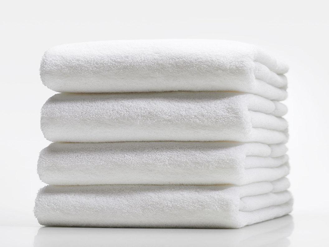 Cotton bath towel bath towels manufacture bath towel How often to wash bath towels